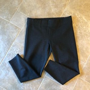 Ann Taylor LOFT Leggings